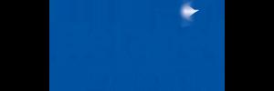 Helapet Logo