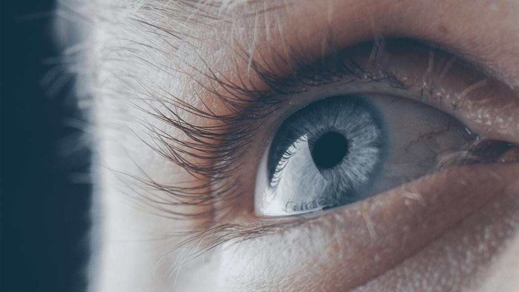 Ursapharm Dry Eyes Syndrome