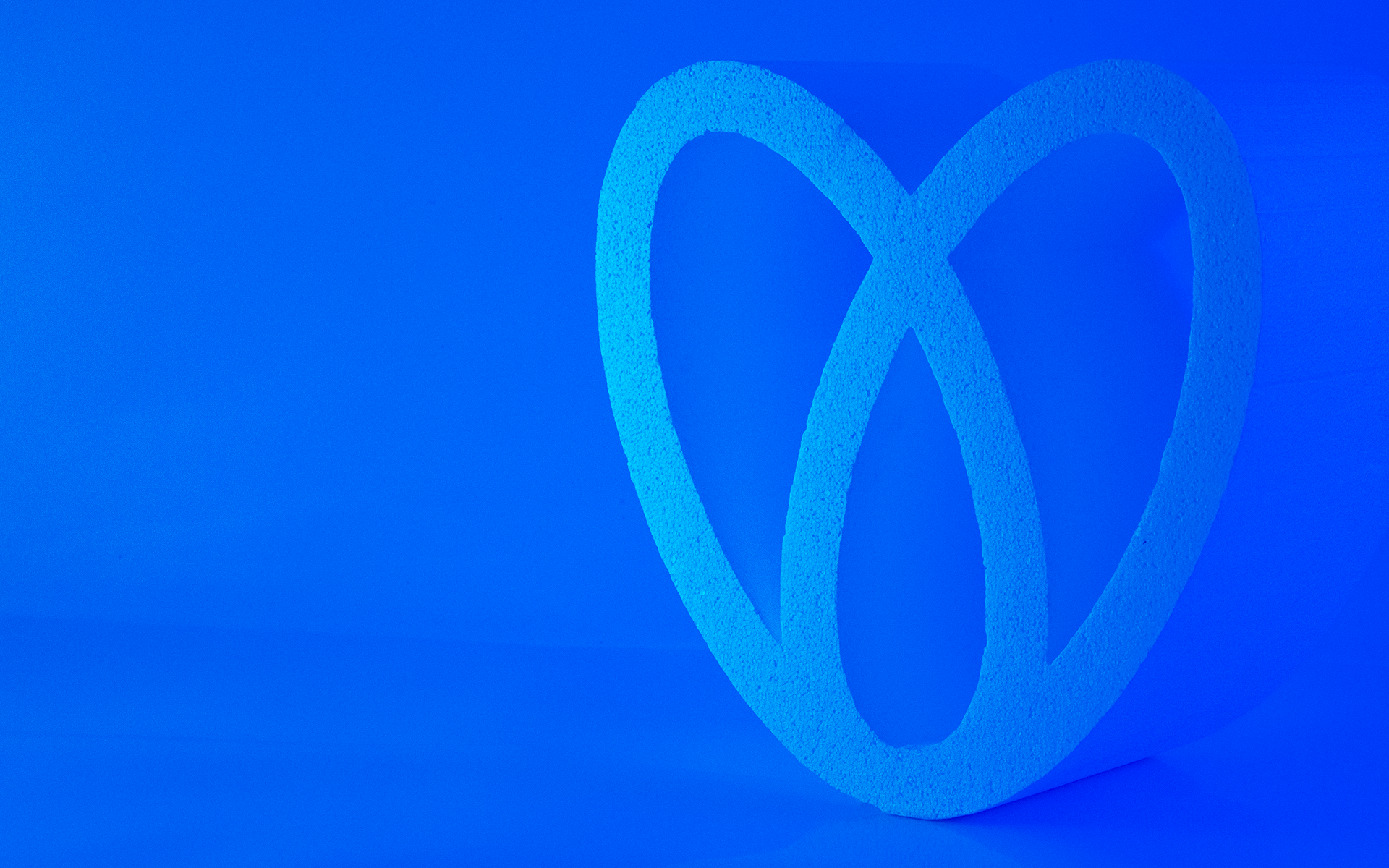 Prohealth Rebranding – A Fresh Image