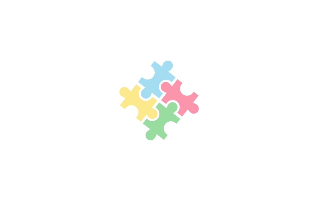 Prohealth Supports Inspire throughout National Autism Awareness Month