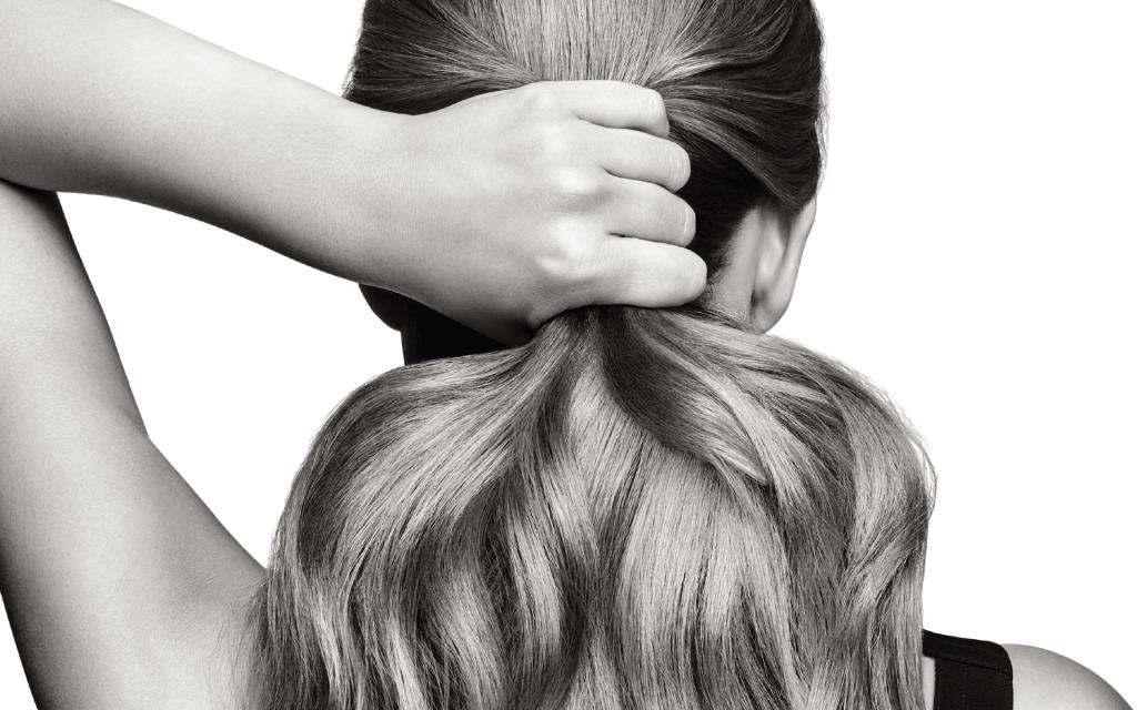 Haircare FAQ