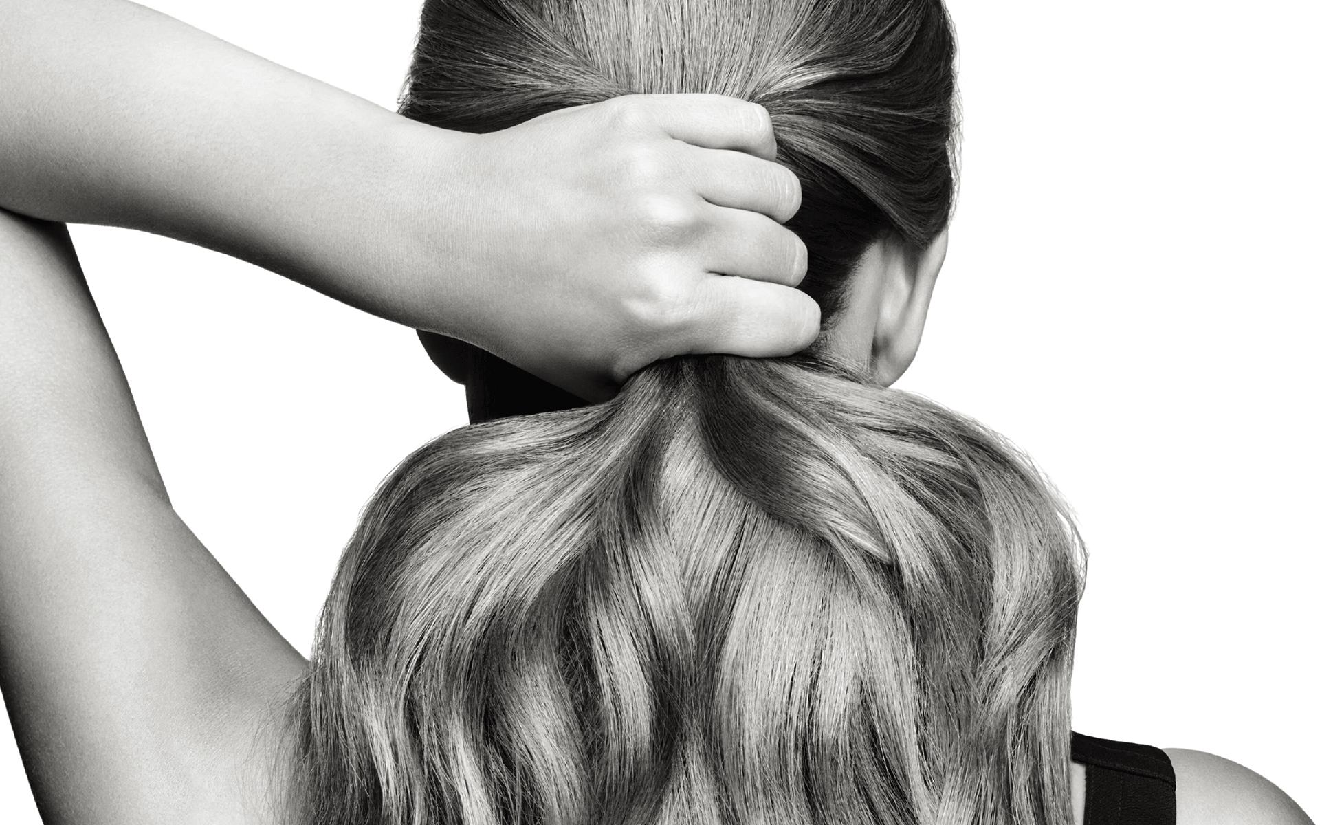 Haircare FAQ: What is hair mass?