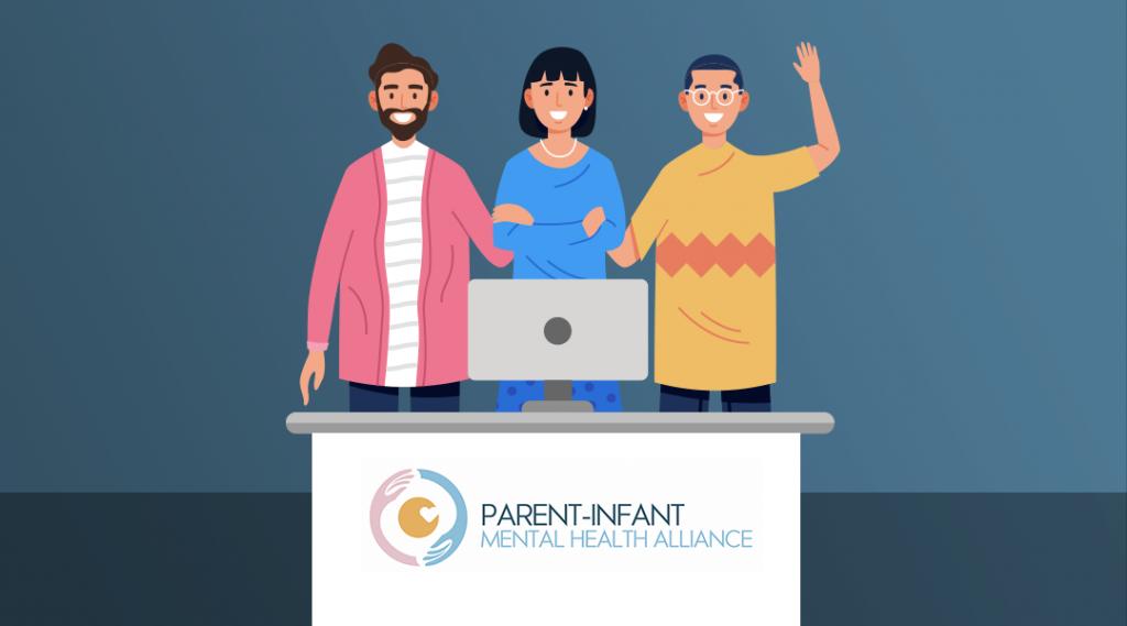 Parent-Infant Mental Health Alliance