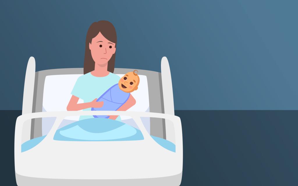Perinatal Parent-Infant Mental Health Alliance